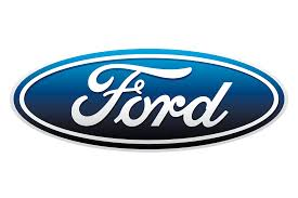 Ford/Форд